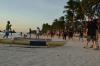 пляж о. Боракай