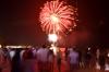 новый год на Боракае