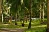 остров Даку. Филиппины