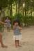 Детки на острове Даку