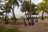 дети острова Даку