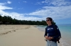 остров Даку