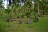 о. Даку. Филиппины