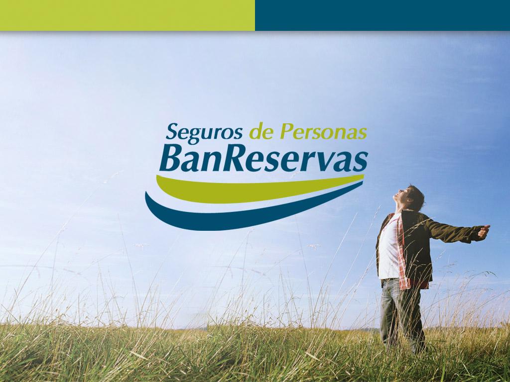 как открыть счет в иностранном банке