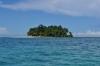 остров Гуям. Филиппины