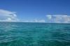 океан на Филиппинах