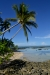остров Гуям на Филиппинах