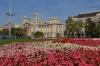 площадь венского парламента