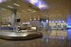 аэропорт в Израиле
