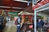 автобусная станция в Израиле