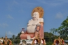 Будда на Самуи