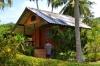 домик на острове ко тан