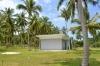 новые дома на острове ко тан