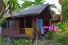 дом на острове ко тан