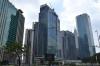 бизнес центр Куала Лумпура