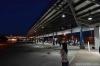 автовокзал в Малайзии