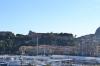 замок короля Монако