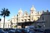 казино Монте Карло в Монако