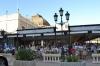 кафе около казино Монако