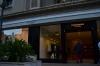 бутики в Монако