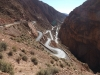дорога в Боумали
