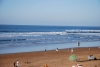 атлантический океан в Марокко