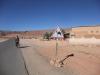 марокканская деревня