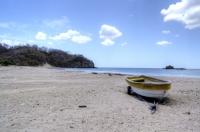 пляж Marsella