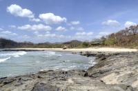 пляж Mathilda