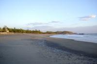 океан Никарагуа