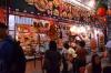 китайский рынок в Сингапуре