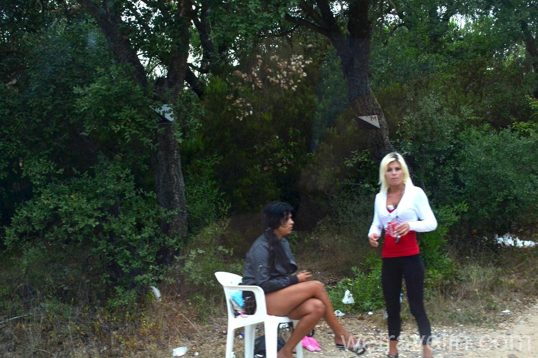телефоны кировских проституток