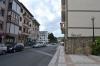 улицы города  Сараус