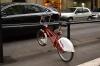 велосипеды на прокат в Барселоне