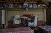 дом заповедника Гайчур
