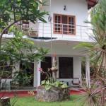 аренда дома на Шри Ланке