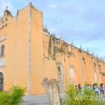 Настоящая Мексика — Калотмуль, Тисимин и Лоче