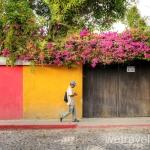 Гватемала. Что должен знать турист