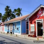 Лас Терренас. Доминикана — рай для туриста