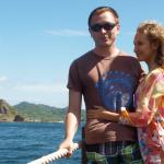 Жизнь в Никарагуа и 5 лет постоянного лета