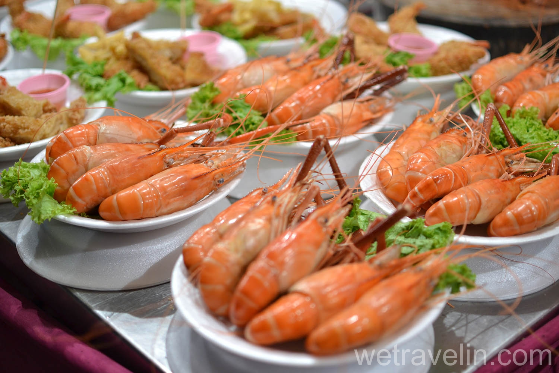 петарды неустанно, таиланд еда фото старый молодой, шумный